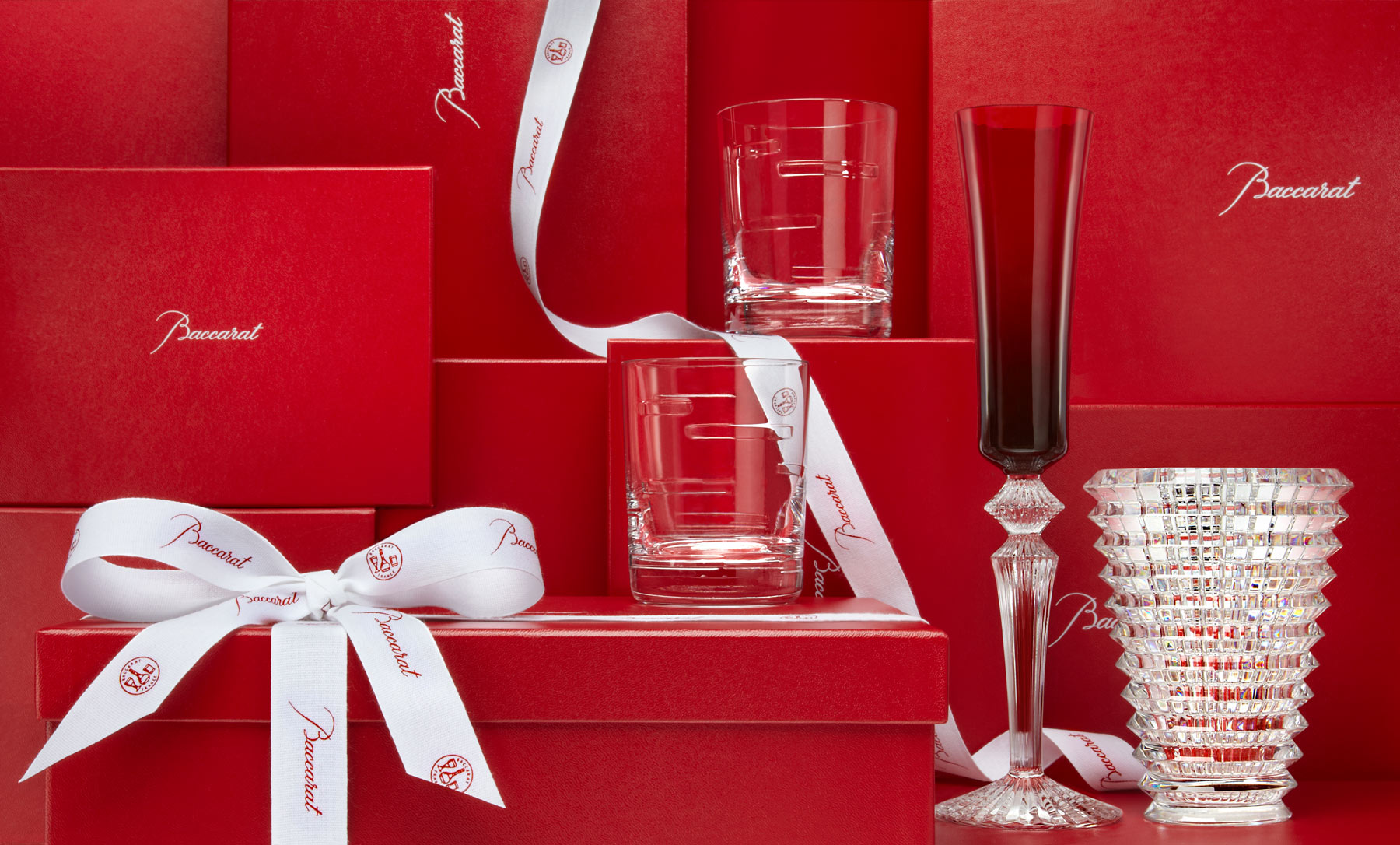 Baccarat-Gift-Red_web.jpg