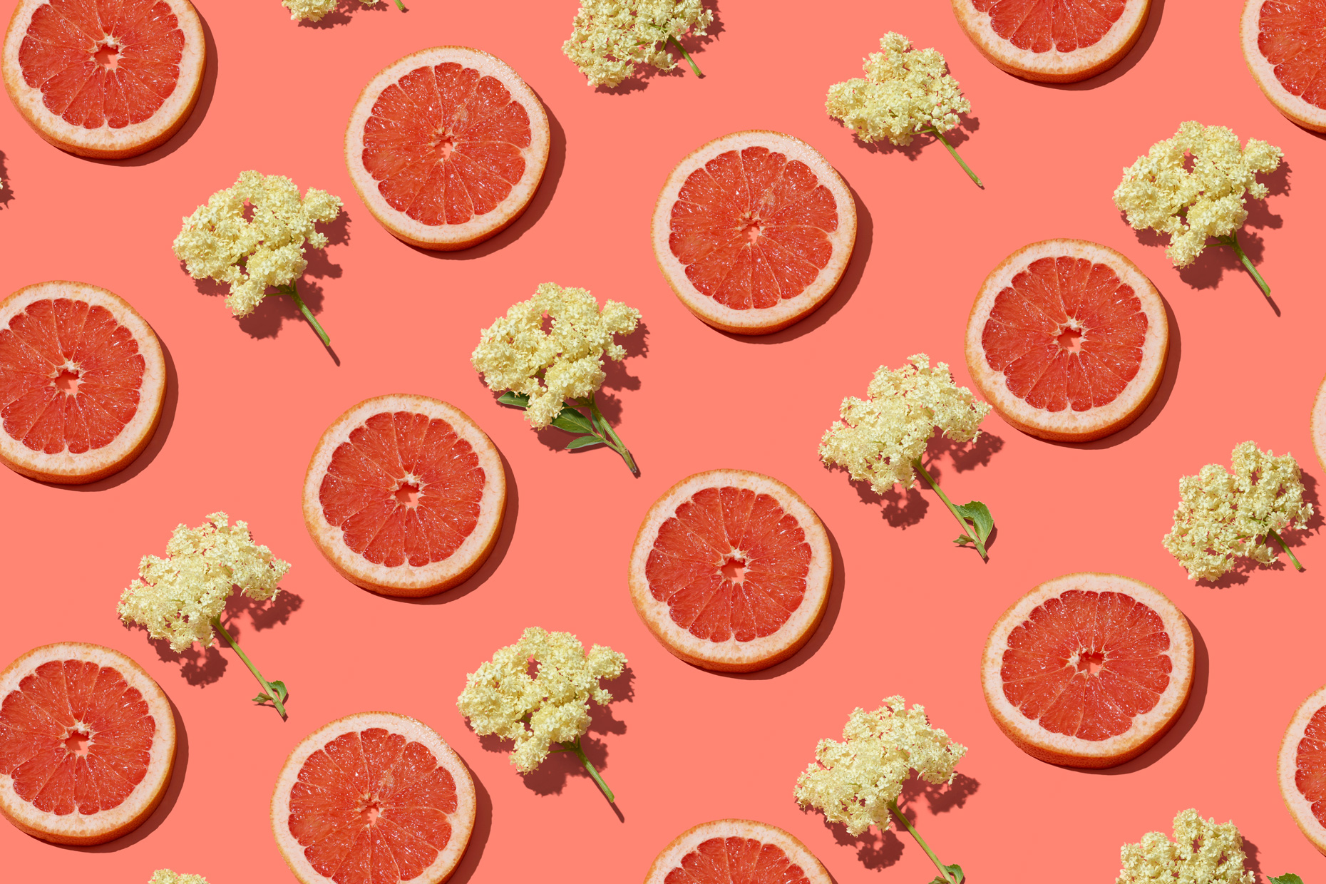 Flow_06-19-18_Print_GrapefruitElderflower