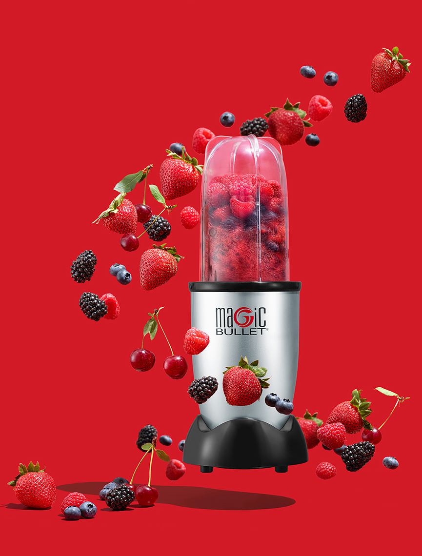 Magic_Bullet_Red